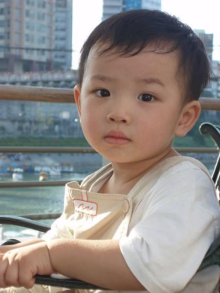 2008_0907_164004新店碧潭