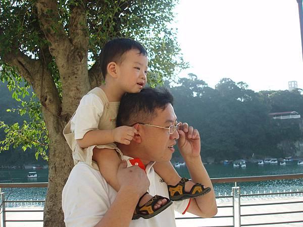 2008_0907_163201新店碧潭