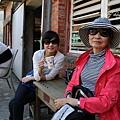 菁桐碳場咖啡