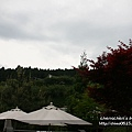 山上人家2011_0430_010.jpg