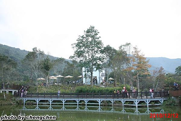 2010_1212_154713苗栗南庄.jpg