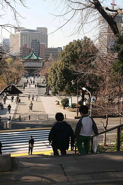 2010_0119_110812(來去日本寺廟).jpg