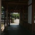 2010_0814_144020宜蘭羅東林場.jpg