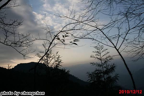 2010_1212_154137苗栗南庄(002).jpg