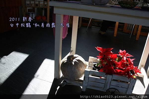松鶴_2011_0206_091858_072.jpg