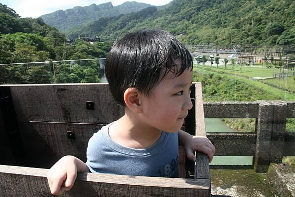 2010_0925_102500侯硐.JPG