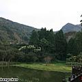2010_1212_163744苗栗南庄.jpg