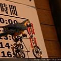 2011_0228_161003.JPG
