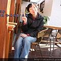 松鶴_2011_0206_091759_071.jpg
