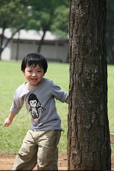 2010_0501_131604埔心農場.JPG