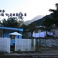 松鶴_2011_0206_083508_053.jpg