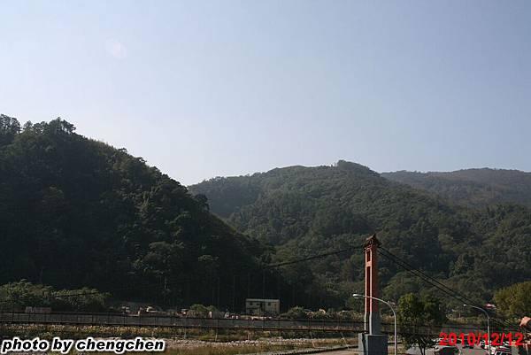2010_1212_123737苗栗南庄.jpg