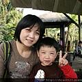 2011_0228_151139.JPG