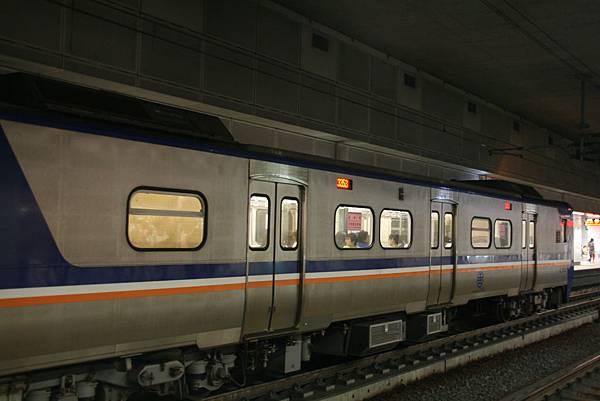 2010_0925_084232宜蘭彩繪郵輪列車之旅.JPG