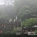 2011_0515苗栗三義23.jpg