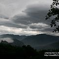 山上人家2011_0430_014.jpg