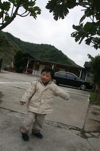 2009_0125_154050.JPG