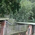2010_0206_130745深坑黃家愚人農場.JPG