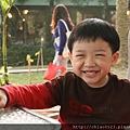 2011_0228_152306.JPG