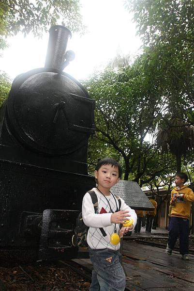 2010_1106_141045.JPG