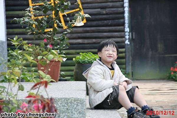 2010_1212_155030苗栗南庄.jpg