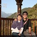 松鶴_2011_0205_163430.jpg