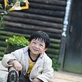 2010_1212_155040苗栗南庄.jpg
