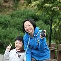 山上人家2011_0430_032.jpg