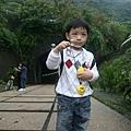 2010_1106_100923.JPG