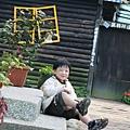 2010_1212_155038苗栗南庄.jpg