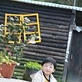 2010_1212_155034苗栗南庄.jpg