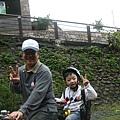 2010_1106_102433.JPG