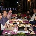 松鶴_2011_0205_182746_051.jpg