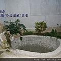 松鶴_2011_0205_172229_035.jpg