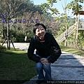 松鶴_2011_0206_091716_070.jpg