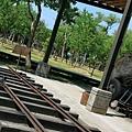 2010_0814_135948宜蘭羅東林場.jpg