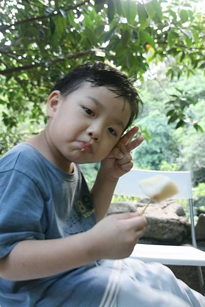 2010_0925_162705五峰旗瀑布.JPG
