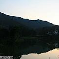 2010_1212_170111苗栗南庄.jpg