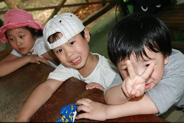2010_0501_144201埔心農場.JPG