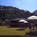 松鶴_2011_0205_123136_001.jpg