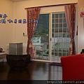 松鶴_2011_0205_173926_041.jpg