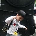 2010_1106_141014.JPG