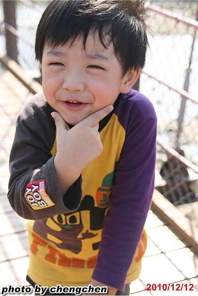 2010_1212_124912苗栗南庄.jpg
