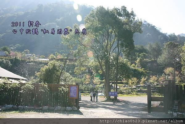 松鶴_2011_0206_095119_090.jpg