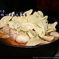 松鶴_2011_0205_181317_048.jpg