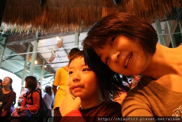 2011_0228_160858.JPG