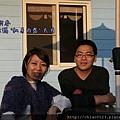 松鶴_2011_0205_170641_030.jpg