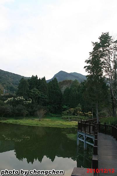 2010_1212_163725苗栗南庄.jpg