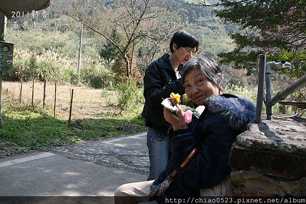PhotoCap_2011_0207_115817.jpg