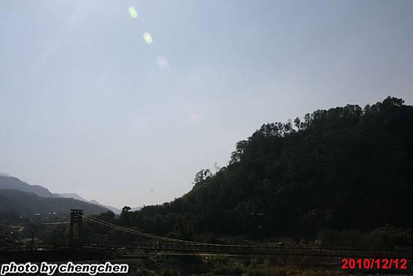 2010_1212_123744苗栗南庄.jpg